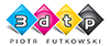 logo_3dtp-male
